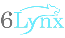 6Lynx Coupons