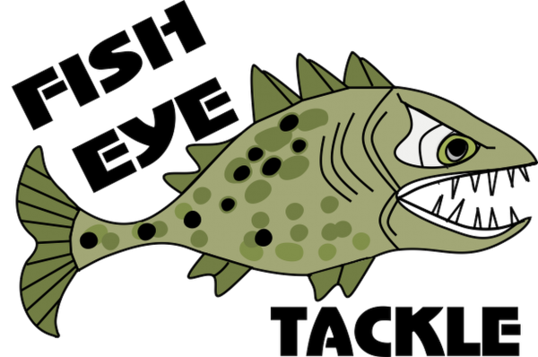 Fish Eye Tackle
