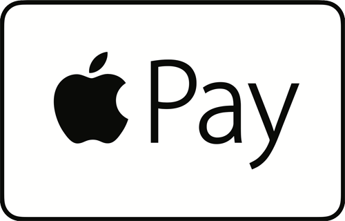 Apple Pay at The Gift Shop