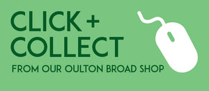 Click & Collect from The Gift Shop Oulton Broad