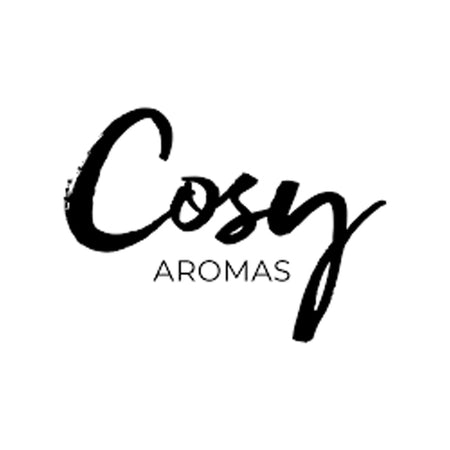 Cosy Aromas Candles