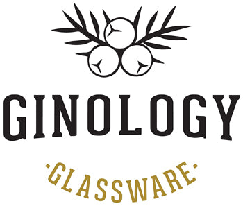 Ginology Copa Gin Glasses