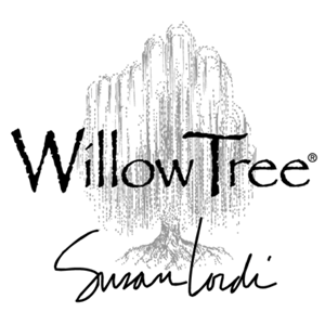 Willow Tree by Susan Lordi