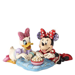 Girls Night (Daisy Duck & Minnie Mouse) - The Gift Shop Oulton Broad
