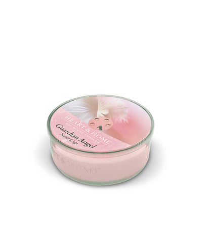 Guardian Angel Scent Cup Candle
