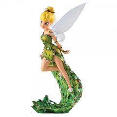 Tinker Bell Figurine - The Gift Shop Oulton Broad