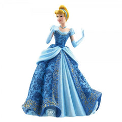 Cinderella Figurine - The Gift Shop Oulton Broad