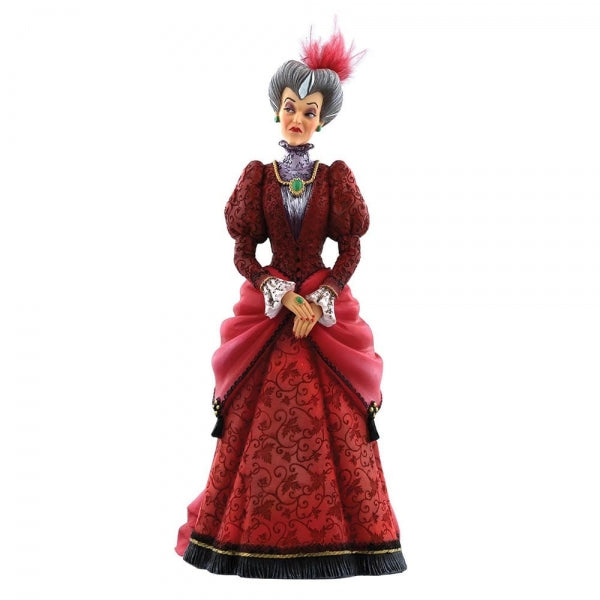 Lady Tremaine Figurine - The Gift Shop Oulton Broad