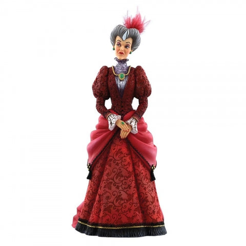 Lady Tremaine Figurine