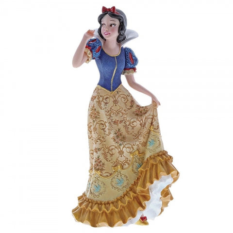 Snow White Figurine