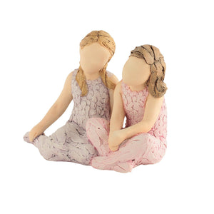 Kindred Spirit - More Than Words from thetraditionalgiftshop.com