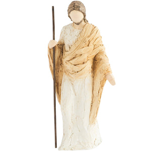 Nativity Joseph - More Than Words from thetraditionalgiftshop.com