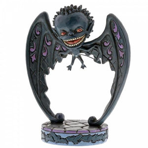 Nocturnal Nightmare (Bat Kid) - Disney Traditions from thetraditionalgiftshop.com
