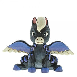 Pegasus Mini Figure - Disney Traditions from thetraditionalgiftshop.com