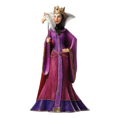 Evil Queen Masquerade Figurine - The Gift Shop Oulton Broad