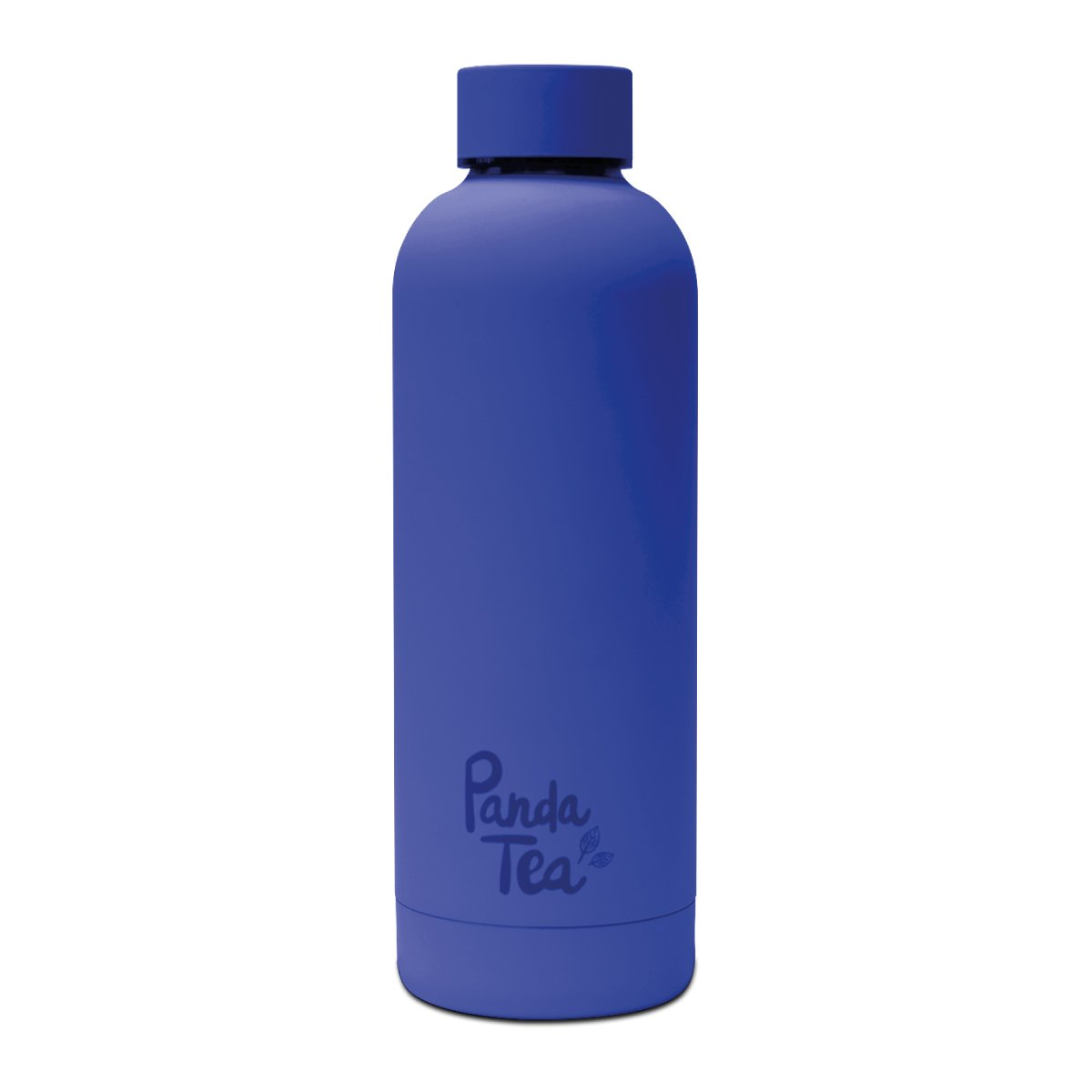 Urban Bottle - Bleu Majorelle
