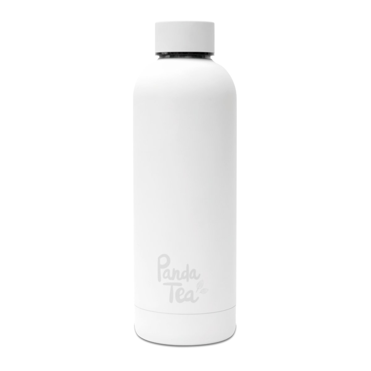 Urban Bottle - Blanc