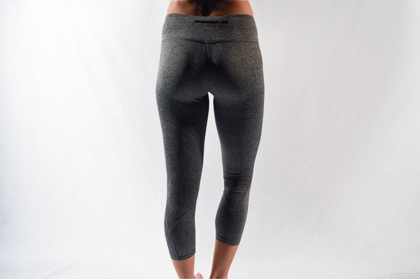 Inspire Pant - Mpowher Apparel - 7