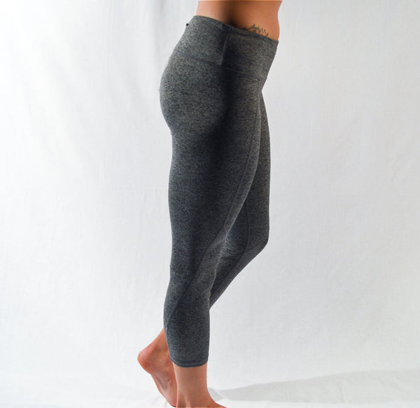 Inspire Pant - Mpowher Apparel - 8