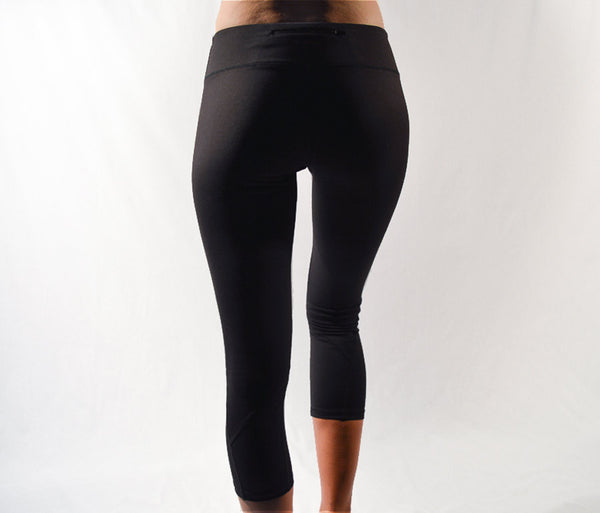 Inspire Pant - Mpowher Apparel - 5