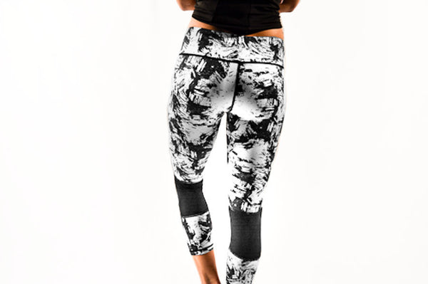 Pulse Pant - Mpowher Apparel - 2