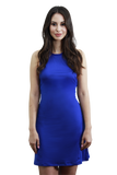 Ellobella - Electric Blue (S/M/L)