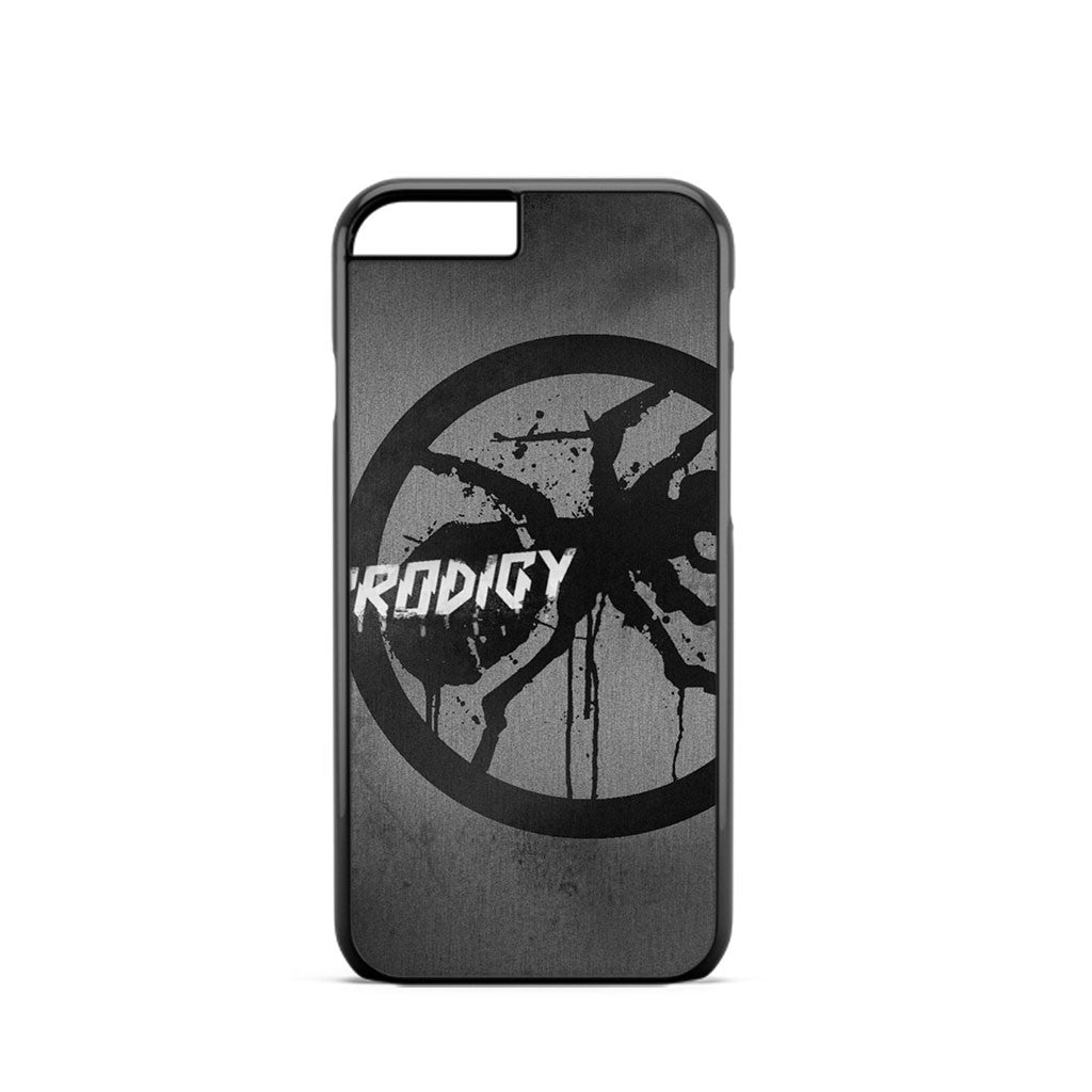 The Prodigy Album iPhone 6 Case