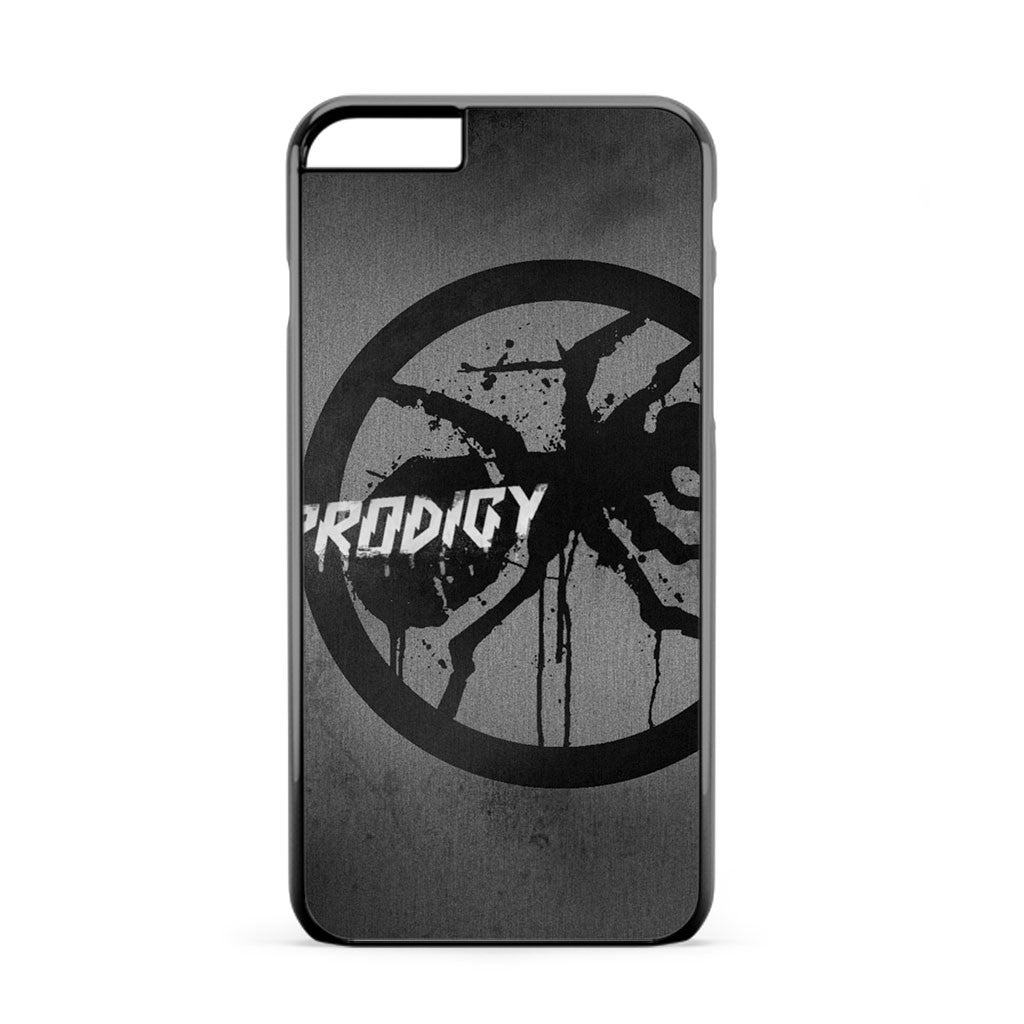 The Prodigy Album iPhone 6 Plus Case