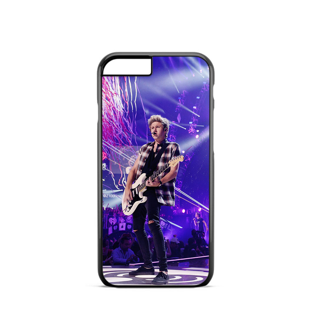 One Direction iPhone 6s Case