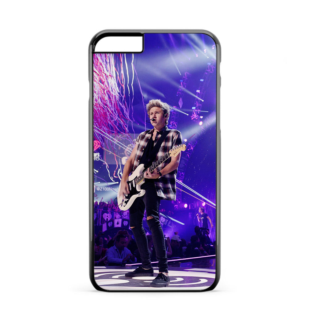 One Direction iPhone 6s Plus Case