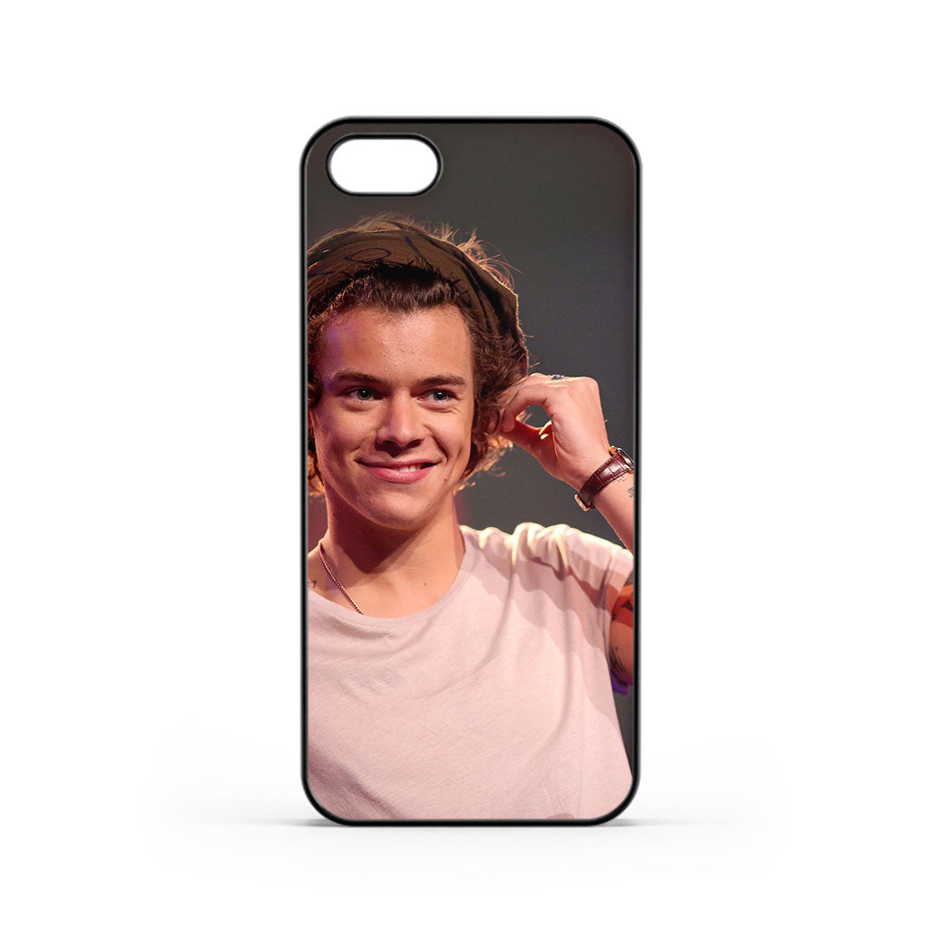One Direction Harry Styles iPhone 5 / 5s / SE Case