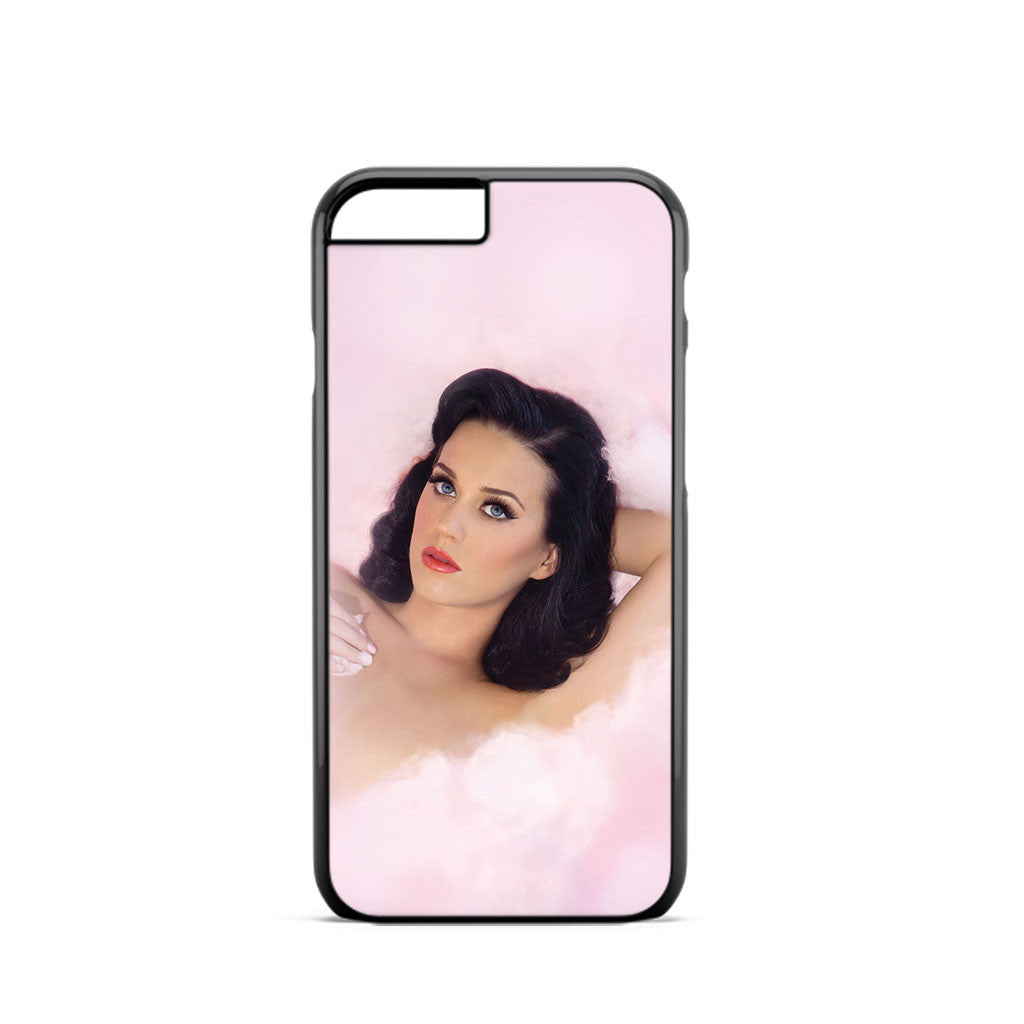 Katy Perry Pink iPhone 6s Case