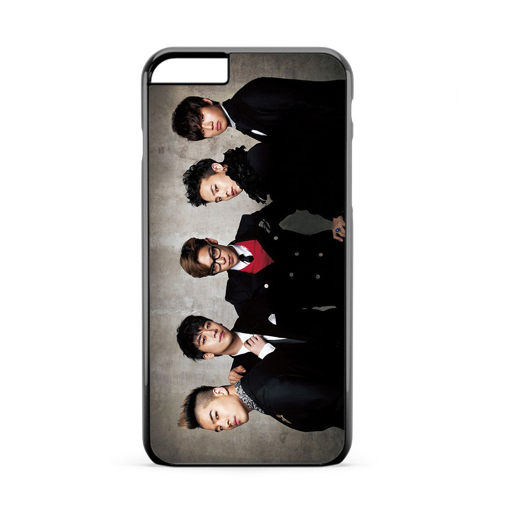 kpop iphone cases bigbang kpop iphone 6 plus starlit 9060