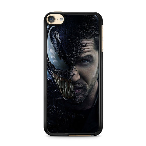 Venom Movie iPod Touch 6 Case