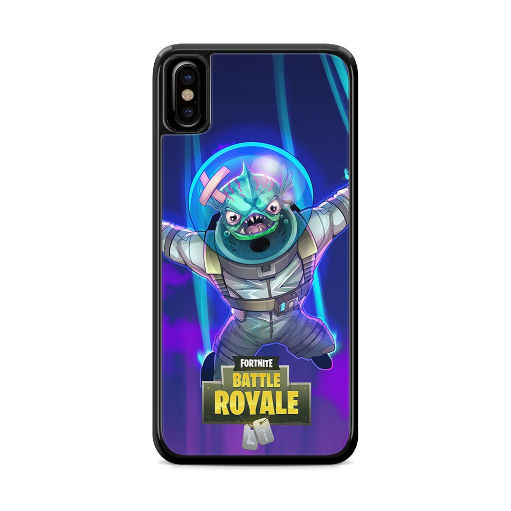 Strlt3830 Fortnite Leviathan Iphone X Case furthermore 396089 besides Samsung Galaxy S8 Review together with Refuerzos Universitario Y Alianza Lima Acaparan Portadas Locales Noticia 251657 806975 additionally 4. on samsung galaxy s7 edge