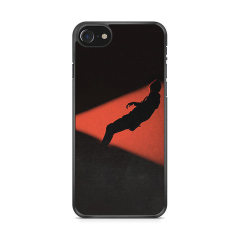 21 Pilots Cancer iPhone 7 Case