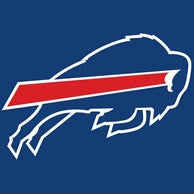 NFL|Buffalo Bills Dog