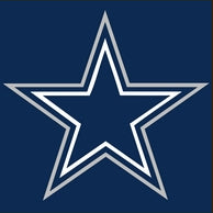 NFL|Dallas Cowboys Dog