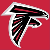 NFL|Atlanta Falcons Dog