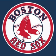 MLB|Boston Red Sox Dog