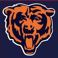 NFL|Chicago Bears Dog