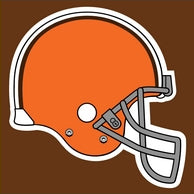NFL|Cleveland Browns Dog