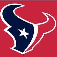 NFL|Houston Texans Dog