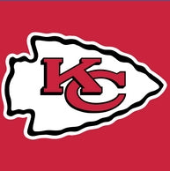NFL|Kansas City Chiefs Dog