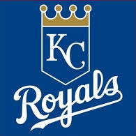 MLB|Kansas City Royals Dog