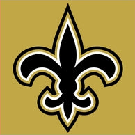 NFL|New Orleans Saints Dog