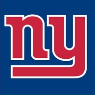 NFL|New York Giants Dog