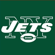 NFL|New York Jets Dog