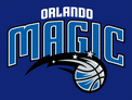 NBA|Orlando Magic Dog