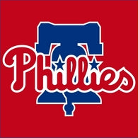 MLB|Philadelphia Phillies Dog